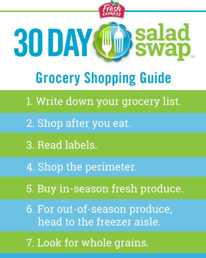 groceryShoppingGuide