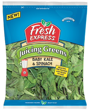 FEX13_Juicing_Greens-1